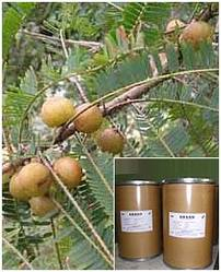 Emblica Officinalis Extract